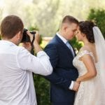 Bride Photos in Greensboro, North Carolina